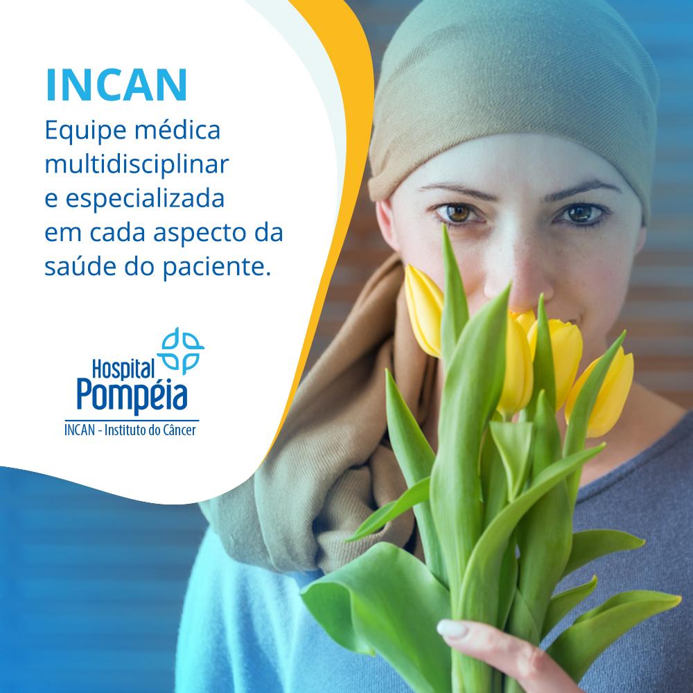 Equipe Incan