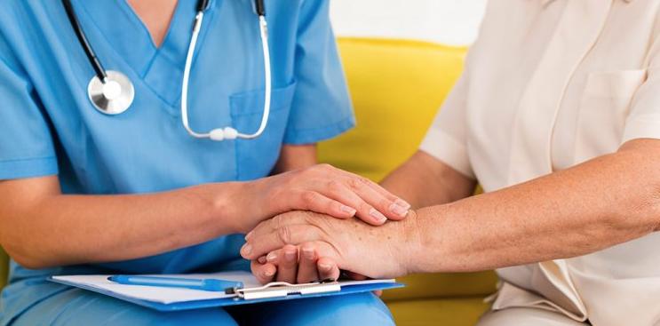 Escola em Saúde do Hospital Pompéia apresenta nova organização curricular para o curso de Enfermagem
