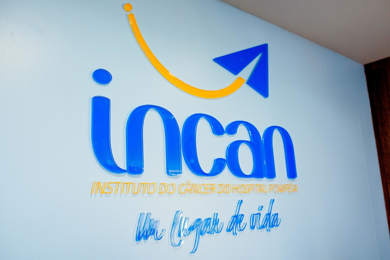 2007 - É inaugurado o Instituto do Câncer (INCAN), onde será oferecido tratamento oncológico, inclusive para pacientes do SUS.