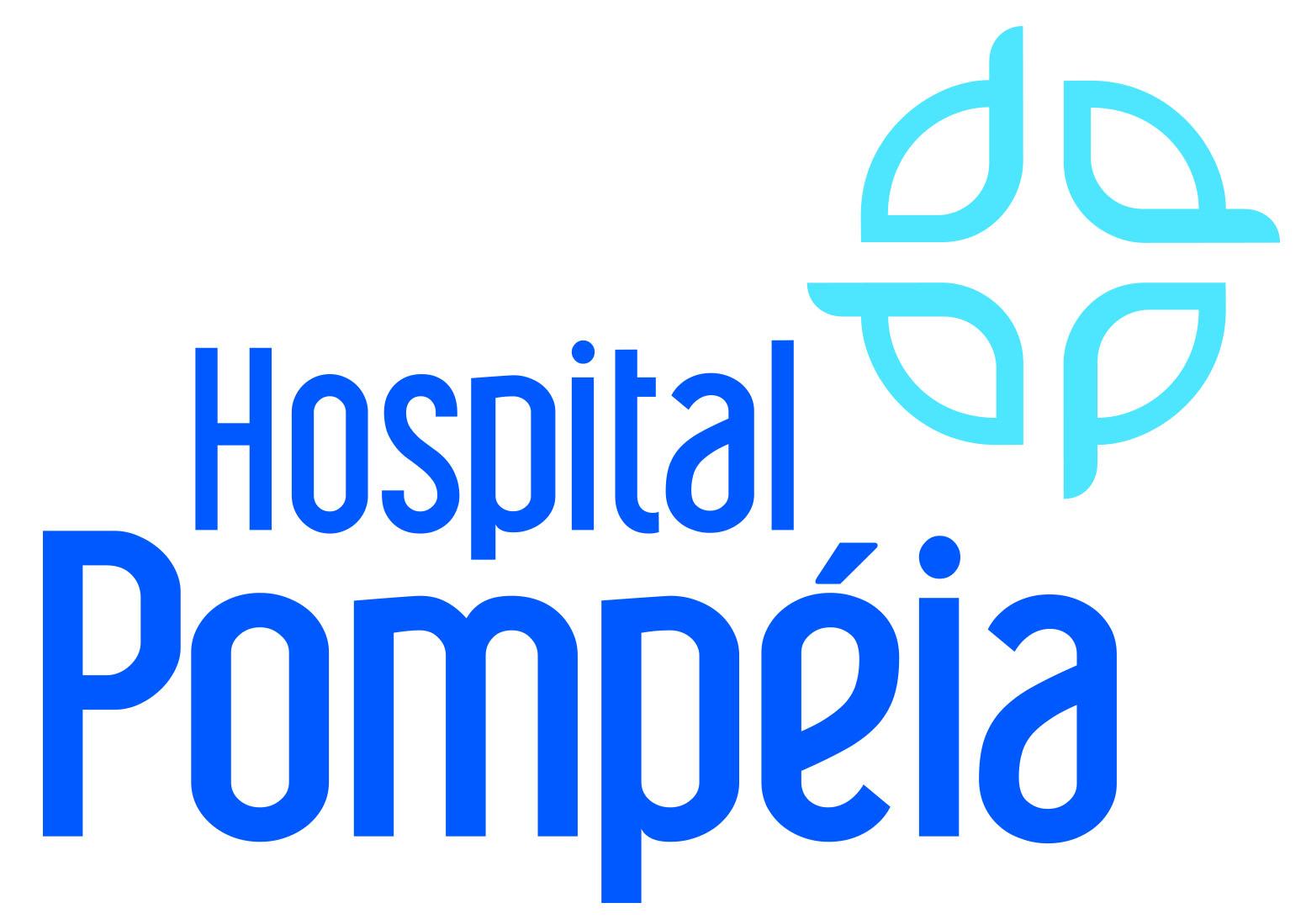 Consultório de Especialidades Médicas não está atendendo