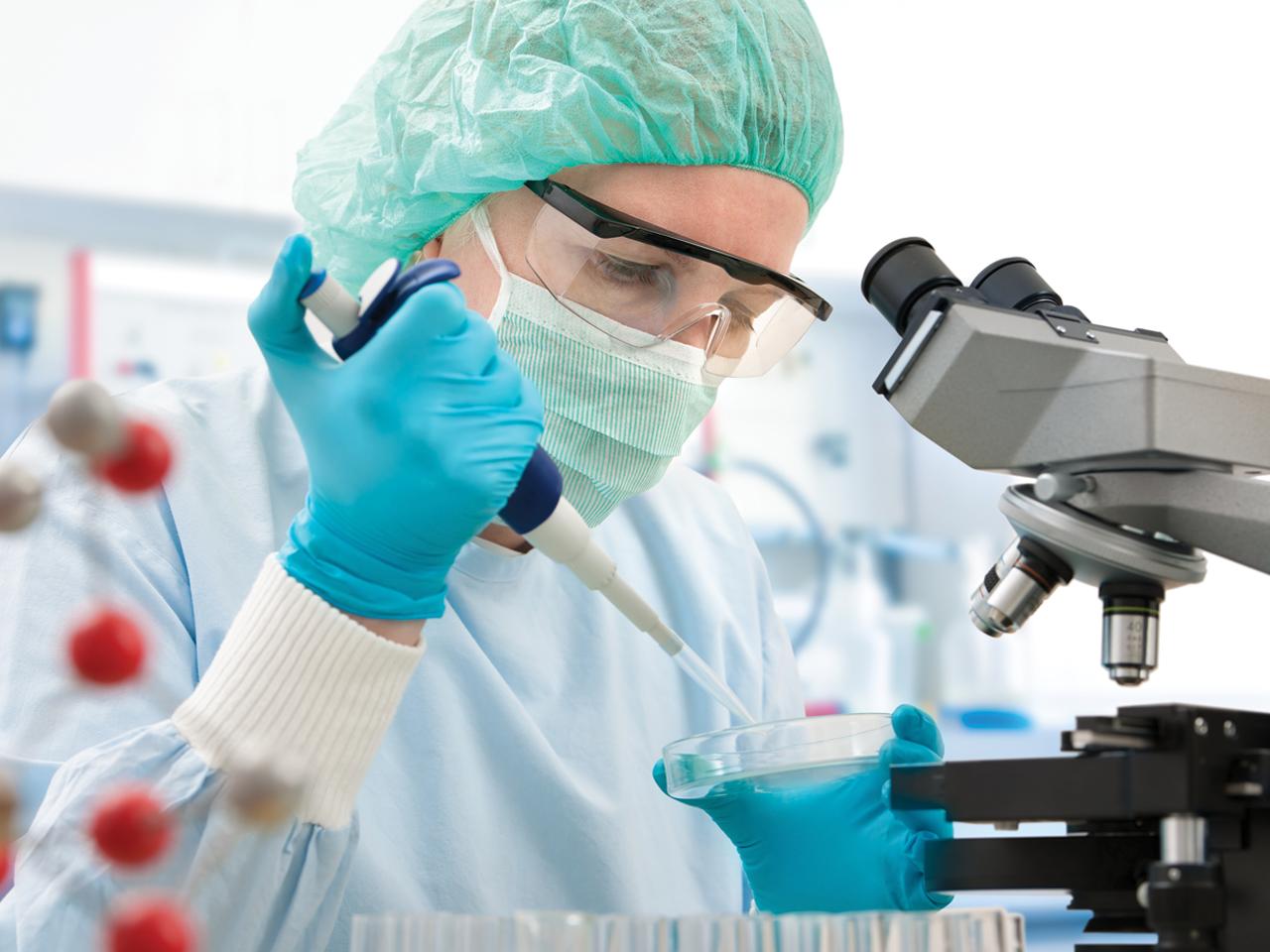 Laboratório do Hospital Pompéia segue atendendo pelos planos Unimed e PompeiaMed